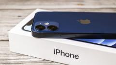 Apple се отказва от iPhone mini от 2022
