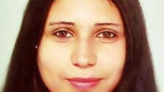 Издирват 16-годишно момиче от Русе
