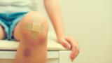 Защо зарастващите рани сърбят