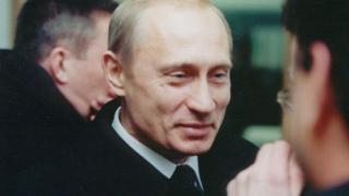 Цената на петрола ще се изстреля - Русия е виновна!