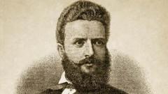 173 г. от рождението на Христо Ботев – тържествени ритуали в Калофер