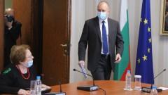 Проф. Радка Аргирова не очаква истинска грипна епидемия