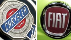 Шефът на Fiat Chrysler упорства за сливане с General Motors