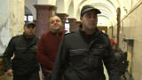 Окончателно - 20 години затвор за Чеци