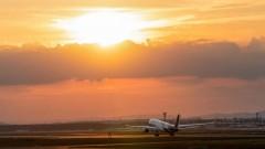 Турско-германският авиопревозвач SunExpress смени изпълнителния си директор