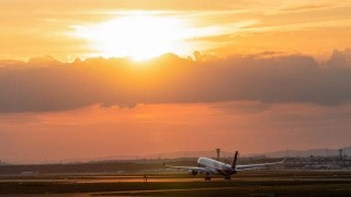 Организиран полет от Ларнака до София
