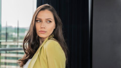 Играч и половина: Рената Иванова