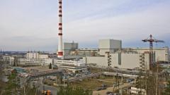 Русия отвори в Калининград нова електроцентрала