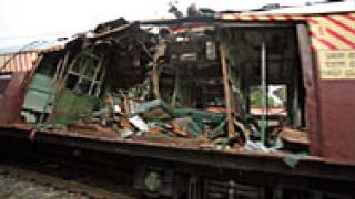 Жертвите в Индия достигнаха 200 души