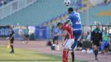 Левски и ЦСКА вадят български паспорти на свои основни футболисти