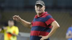 Футболисти и треньори: Касев и Льосков да се махат (ВИДЕО)