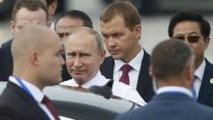Кремъл недоволства от противоречивите сигнали на САЩ за среща Тръмп-Путин