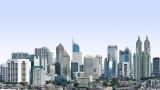Джакарта ще е най-големият град в света до 2030 година