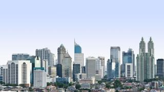 Азиатски мегаполис ще е най-големият град в света до 2030 година