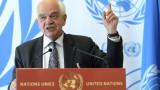 С безпрецедентно решение Канада уволни посланика си в Китай