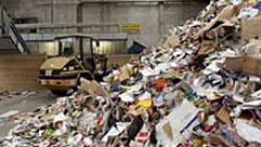 10.5 милиона търси Пловдив за завода за боклук