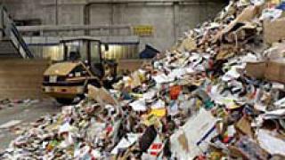 Осъдиха за 2 млн.лв. фирма, почистваща Пловдив