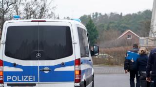 Covid скептик уби 20-годишен продавач в Германия заради изискването да носи маска