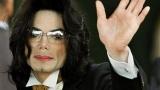 Майкъл Джексън бил влюбен в 11-годишно момиче