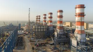 Египет строи 4000 нови фабрики, отваря 40 000 работни места