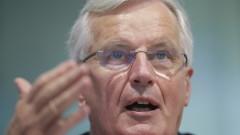 ЕС склонен на компромиси за Брекзит