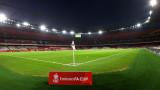 Арсенал към феновете: Допуснахме голяма грешка, извинявайте