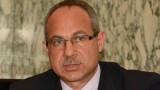 Антон Тодоров, неразбран и атакуван, се извини на Виктор Николаев