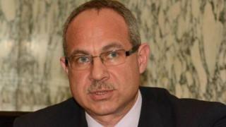 ГЕРБ против закриването на комисията по досиетата