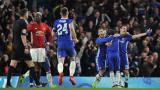 """Азар: Футболът ще спечели, ако изберат Канте за """"Играч на годината"""""""
