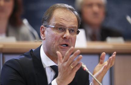 Дайте достъп на бедните до образование, ни призовава еврокомисар Наврачич