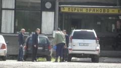 """Фаталният забой в мина """"Ораново"""" - неустойчив"""