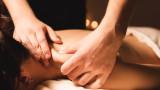 Колко често да ходим на масаж