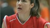 Отборът на Чиров с успех над тима на Екатерина Димитрова