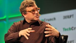 Основателят на LinkedIn става част от борда на директорите на Microsoft