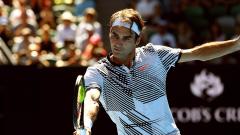 """Федерер: Силно представяне на Григор на """"Уимбълдън"""" няма да изненада никого"""