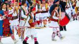 Българите са най-бързо изчезващата нация в света