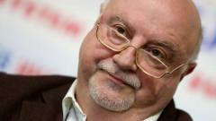 Баждеков: Левски ще оцелее! Много хора милеят за клуба!
