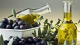 Как италианските компании печелят от гръцкия зехтин