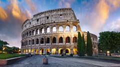 Ще има ли отново гладиатори в Колизеума