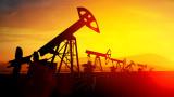 Саудитска Арабия иска увеличение на добива на нефт