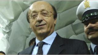 Адвокатът Доменико Латино: Възможно е да намалят точковия пасив на Юве и Милан