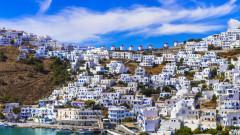 Volkswagen ще превърне гръцки остров в център за зелена мобилност