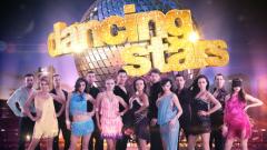 Звезди ще учат звездите на танци в Dancing Stars