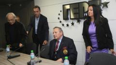 Акад. Дончев: Изборите минаха, проблемите с гените и състава на нацията остават