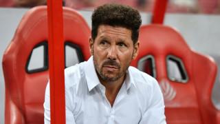 Първа загуба за лидера в Испания