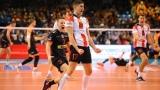 Ники Пенчев избран за най-полезен в Полша