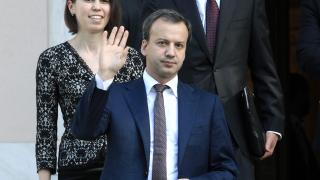 Русия готви нови санкции срещу Турция