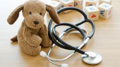 Не достигат педиатри в Пернишката болница
