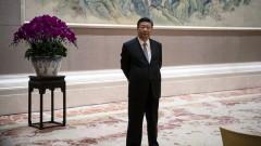 """В Китай университетите насаждат """"Мисленето на Си Цзинпин"""" в умовете на студентите"""