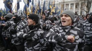 Президентите на Украйна ще минават на психотест
